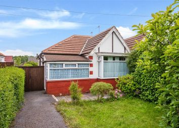 Thumbnail 2 bed semi-detached bungalow for sale in Southport Road, Ormskirk