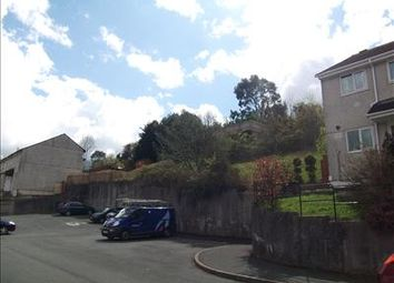 Thumbnail Commercial property for sale in Kenmare Drive, Plympton, Plymouth