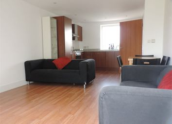 Thumbnail 2 bed flat to rent in Apartment 93, Alscot Road, Bermondsey