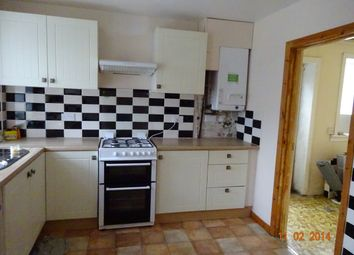 Thumbnail 3 bed semi-detached house to rent in Mill Green Close, Seacroft/Crossgates, Leeds