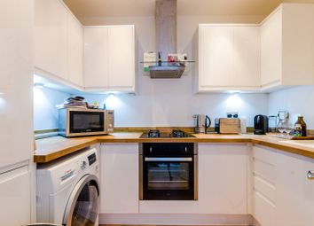 Thumbnail 2 bed flat for sale in Northlands Street, Brixton