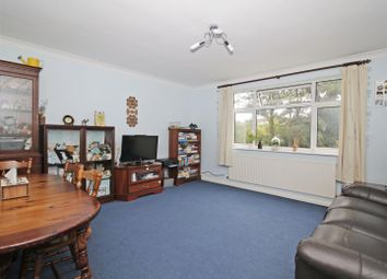 Thumbnail 2 bedroom flat for sale in Terence Court, Belvedere