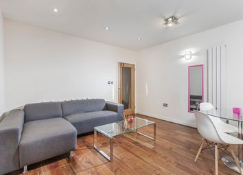 Thumbnail 2 bed flat to rent in Philpot Street, Commercial Road