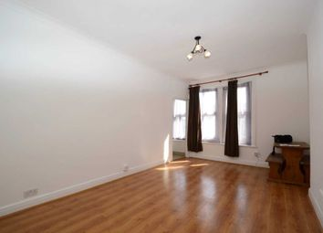 Thumbnail 1 bed flat to rent in The Broadway, Friern Barnet Road, London