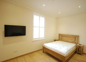 Thumbnail  Studio to rent in Jessica House, Russell Street
