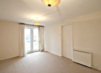 Thumbnail 1 bedroom flat to rent in Elder Close, Winchester