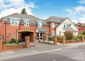 Thumbnail 2 bed flat for sale in 15 Padnell Road, Waterlooville, Hampshire