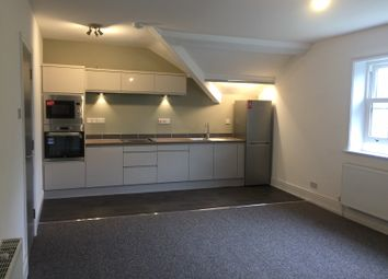 Thumbnail 2 bed flat to rent in 4 Parkfield Rd, Liverpool