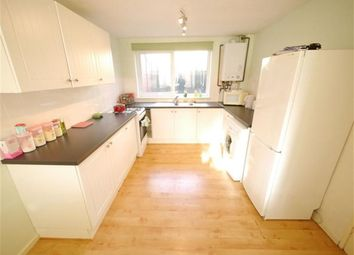 Thumbnail 2 bedroom property to rent in Hyde Park Close, Hyde Park, Leeds