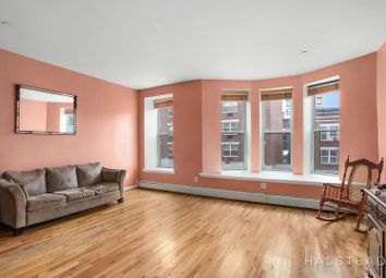 Thumbnail 2 bed apartment for sale in 105 West 117th Street B, New York, New York, United States Of America