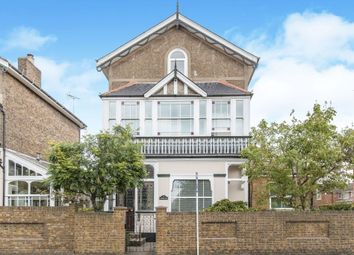 Thumbnail 2 bed flat for sale in Laleham Road, Staines-Upon-Thames, Surrey