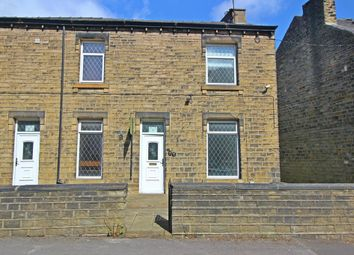 Thumbnail 4 bed semi-detached house to rent in Elm Street, Newsome, Huddersfield
