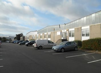 Thumbnail Light industrial to let in Various Units, Halesfield 5, Telford, Shropshire