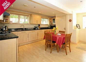 Thumbnail 2 bed flat for sale in Damouettes Lane, St. Peter Port, Guernsey