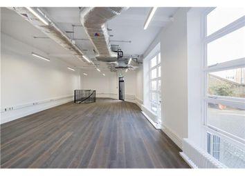 Office to let in The Courtyard Building, 55, Charterhouse Street, London, UK EC1M