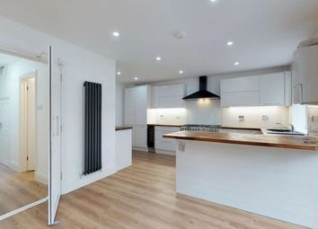 Thumbnail 6 bed semi-detached house for sale in Netherwoods Road, Headington, Oxford