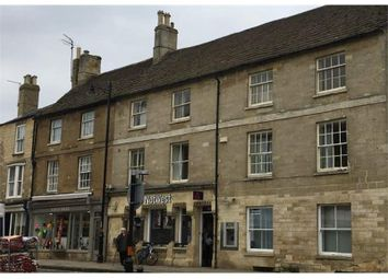 Thumbnail Retail premises to let in 9, Market Place, Oundle, Peterborough, Cambridgeshire, UK