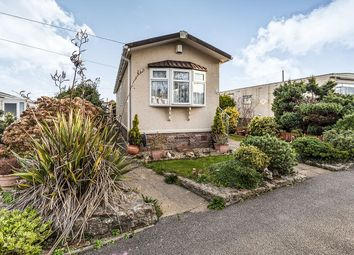 Thumbnail 2 bed bungalow for sale in Rosewarne Park, Higher Enys Road, Camborne