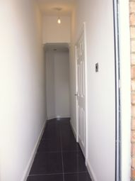 Thumbnail 2 bed flat to rent in Many Gates, Balham
