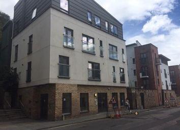Thumbnail Office to let in 57 Calton Road, Edinburgh, City Of Edinburgh