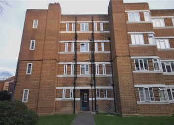 Thumbnail 2 bed flat for sale in Warwick Gardens, London Road, Thornton Heath