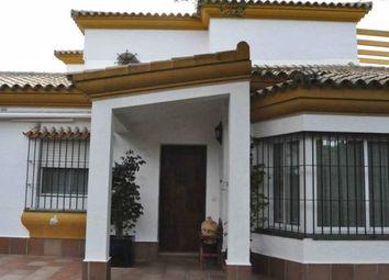 Thumbnail 4 bed villa for sale in Roche, Conil De La Frontera, Andalucia, Spain