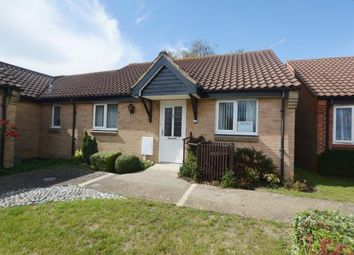 2 bed semi-detached house for sale in Sheraton Close, Northampton, Northamptonshire NN3