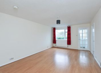Thumbnail 3 bed end terrace house to rent in Grove, Oxfordshire, Grove