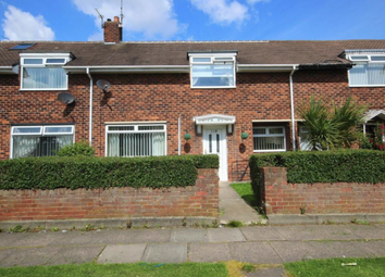 Thumbnail 2 bed property to rent in Wynyard Road, Hartlepool