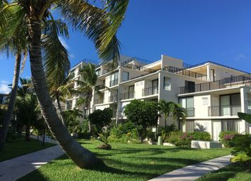 Thumbnail 2 bed apartment for sale in Coral Rd, Freeport, The Bahamas