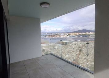 Thumbnail 2 bed apartment for sale in Clemence Suites, Gibraltar, Gibraltar