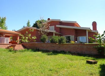 Thumbnail 4 bed detached house for sale in Coja, Góis (Parish), Góis, Coimbra, Central Portugal