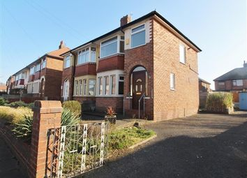 3 bed property to rent in Salcombe Avenue, Blackpool FY2