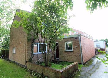 5 bed end terrace house to rent in Bosanquet Close, Uxbridge, Middlesex UB8