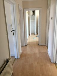 Thumbnail 2 bed shared accommodation to rent in Park Road, Hendon, London