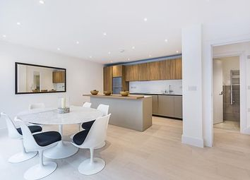 Thumbnail 2 bed flat for sale in Apt 4 Trinity Lofts, County Street, London