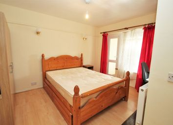 Thumbnail 5 bed semi-detached house to rent in Royal Lane, West Drayton, Middlesex