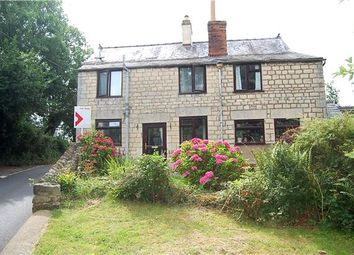 Thumbnail 1 bed semi-detached house for sale in Paganhill, Stroud, Gloucestershire