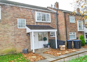 Thumbnail 2 bed terraced house to rent in Great Brays, Harlow, Essex