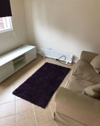 Thumbnail 1 bed terraced house to rent in Hercies Road, Uxbridge, Middlesex