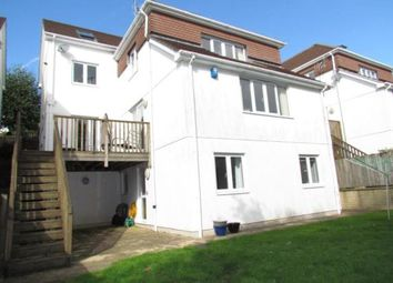 4 bed property for sale in Daleswood Road, Tavistock PL19