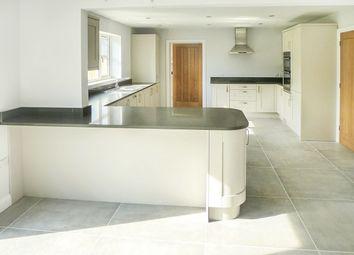 4 bed detached house for sale in Broadgate, Sutton St. Edmund, Spalding PE12