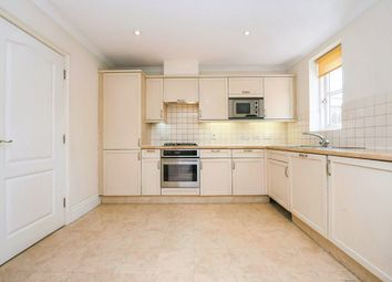 Thumbnail 2 bed flat to rent in St Georges Tower, St Georges Place, Cheltenham