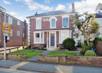 Thumbnail 1 bedroom flat for sale in Icknield Street, Dunstable