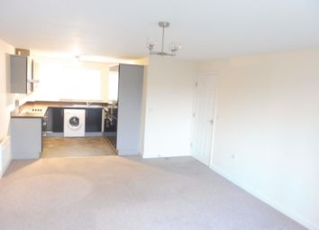 Thumbnail 2 bed flat to rent in Broadlands View, Pudsey
