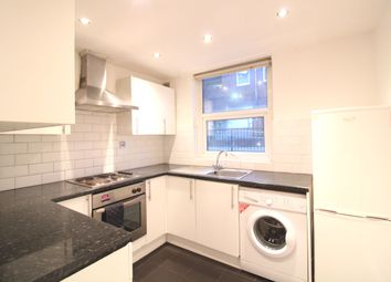 Thumbnail 5 bed flat to rent in Mowatt Close, Archway