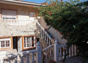 Thumbnail 3 bed town house for sale in Spain, Alicante, Torrevieja, Los Balcones
