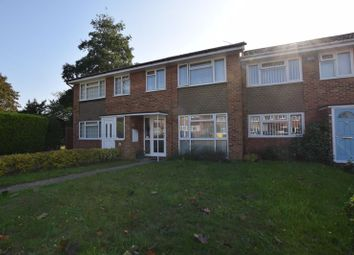 Thumbnail 3 bed property to rent in Cowden Road, Maidstone