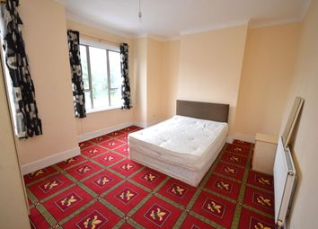 Thumbnail 5 bed terraced house to rent in Doggett Road, London