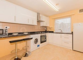 Thumbnail 5 bed shared accommodation to rent in Long Meadow Way, Canterbury, Kent